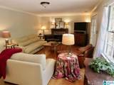 3937 Briar Oak Drive - Photo 9