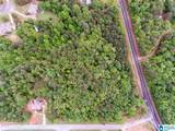 100 Maple Leaf Trail - Photo 10
