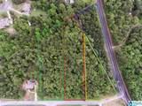 100 Maple Leaf Trail - Photo 11