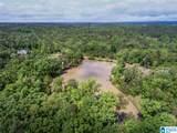 100 Maple Leaf Trail - Photo 17