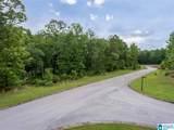 100 Maple Leaf Trail - Photo 5