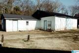 2084 State Farm Road - Photo 20