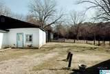 2084 State Farm Road - Photo 21