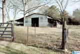 2084 State Farm Road - Photo 24