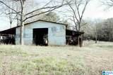 2084 State Farm Road - Photo 25