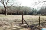 2084 State Farm Road - Photo 26
