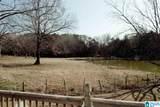 2084 State Farm Road - Photo 27