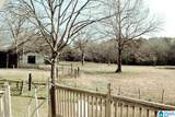 2084 State Farm Road - Photo 30