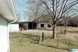 2084 State Farm Road - Photo 31