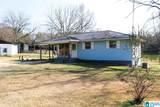 2084 State Farm Road - Photo 34
