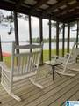 50 New Shelby Peninsula Drive - Photo 4