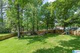 8890 Pine Trail - Photo 33