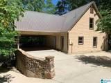 1770 Davis Acres Drive - Photo 2