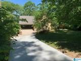 1770 Davis Acres Drive - Photo 3