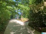 1770 Davis Acres Drive - Photo 42
