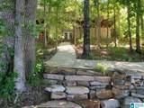 1770 Davis Acres Drive - Photo 45