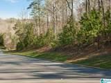 8512 Creekview Trace - Photo 10