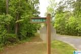 Lot 8 Bluegill Drive - Photo 7