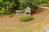Lot 8 Bluegill Drive - Photo 8