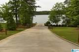 Lot 8 Bluegill Drive - Photo 9