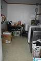 21646 Hyde Drive - Photo 20