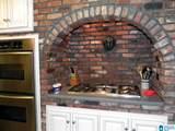 4204 Choctaw Street - Photo 13
