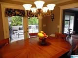 4204 Choctaw Street - Photo 19