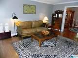 4204 Choctaw Street - Photo 8