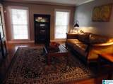 4204 Choctaw Street - Photo 9