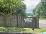 3327 Autumn Chase Lane - Photo 1