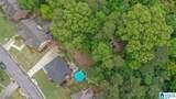 4553 Magnolia Drive - Photo 42