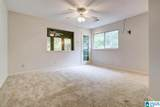 5040 Red Valley Road - Photo 23