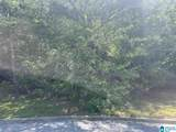 4587 Rock Creek Circle - Photo 1