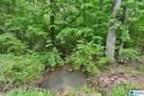 0 County Road 950 - Photo 10