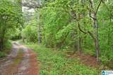 0 County Road 950 - Photo 8