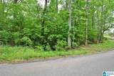 0 County Road 950 - Photo 9