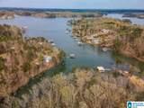 Smith Lake Dam Road - Photo 1