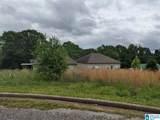 0 Hickory Hills Circle - Photo 10