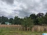 0 Hickory Hills Circle - Photo 11