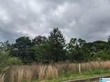 0 Hickory Hills Circle - Photo 13