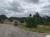 0 Hickory Hills Circle - Photo 19