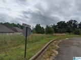 0 Hickory Hills Circle - Photo 2
