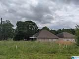 0 Hickory Hills Circle - Photo 24