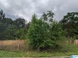 0 Hickory Hills Circle - Photo 34