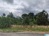 0 Hickory Hills Circle - Photo 36