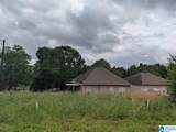 0 Hickory Hills Circle - Photo 5