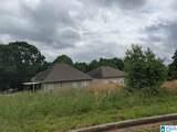 0 Hickory Hills Circle - Photo 6