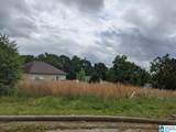0 Hickory Hills Circle - Photo 9