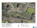7 Hickory Hills Circle - Photo 1