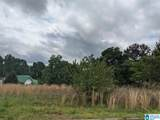 7 Hickory Hills Circle - Photo 11